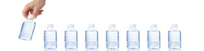 7 essential tips to keeping hydrated when you are training
